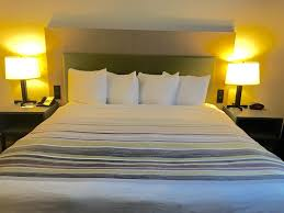 Comfort Suites Pflugerville Country Inn U0026 Suites By Carlson Au Round Rock Tx Booking Com