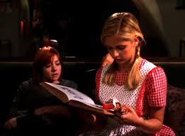 Buffy Costume Halloween Ranking Halloween Costumes