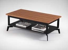 Fold Up Kitchen Table by Nuvola Italian Inspired Leather Dark Grey Sofa Collection