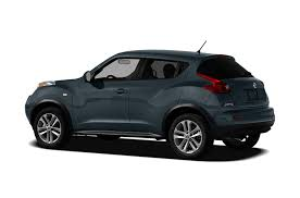 nissan juke cargo space used 2012 nissan juke sl suv in falls church va near 22042