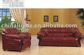 Leather Sofa Manufacturers Used Leather Sofa Roselawnlutheran