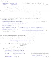 math plane mean median and mode