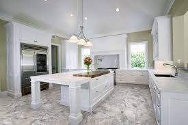 Average Kitchen Remodel Project Kitchen Diy Kitchen Remodel Kitchen Planner Kitchen Remodel