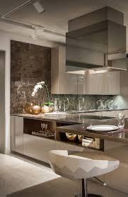 C Kitchen Design Modern Luxury Kitchen Design Unique Design C White Contemporary