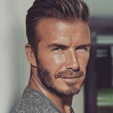 87 best beard and haircut images on pinterest hairstyles beards