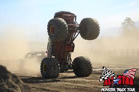 monster truck show utah monster truck monster trucks fair county fair state fair