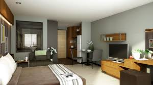 Home Design Ideas Singapore by Bedroom Bedroom Beautiful Condo Interior Design Photos Ideas One