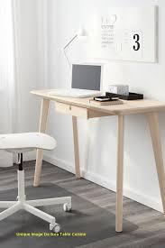 ikea bureau fille bureau fille ikea awesome merveilleux bureau suspendu ikea bureaux