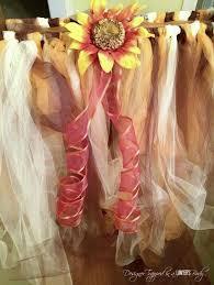 Halloween Scarecrow Costume Scarecrow Costume Ideas Diy Projects Craft Ideas U0026 U0027s