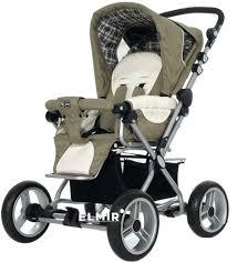 abc design pramy luxe коляска универсальная abc design pramy luxe ranger 6919 1003
