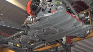 lamborghini v12 engine fiat 500 with a lamborghini v12 engine video performancedrive