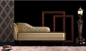 Sofa Types And Styles Propertyguru - Sofa types