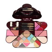 Makeup Box makeup box
