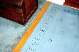 Painted Wood Floor Ideas Ideas For Painting Wood Floors Old House Web