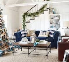 Pottery Barn Furniture Showroom Home Furniture Pottery Barn
