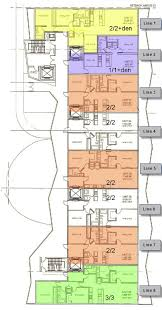 Icon Brickell Floor Plans Icon Bay Blintser Group