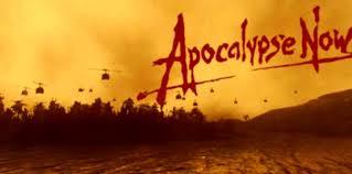 Seeking Nowvideo Official Apocalypse Now Hits Kickstarter Seeking