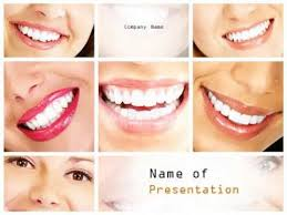dental templates for powerpoint free download dental smile powerpoint template youtube