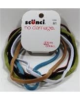 scunci headbands spectacular deal on scunci headbands black mix 3 pk