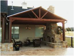 Outdoor Covered Patio Pictures Covered Patio Designs To Renew The Atmosphere Unique Hardscape
