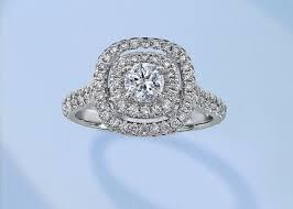 glamorous neil lane rings at kays jewelers 62 diamond engagement rings under 5 000 glamour