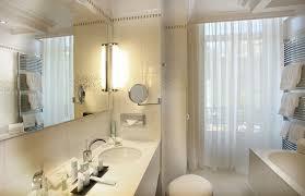 Tva Chambre Hotel - les junior suites princesse flore hôtel 5 étoiles