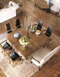 rustic square dining table dining table rustic square dining table farmhouse tables room uk