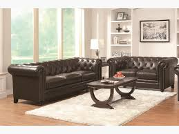 Leather Like Sofa Leather Like Sofa 2 Pieces