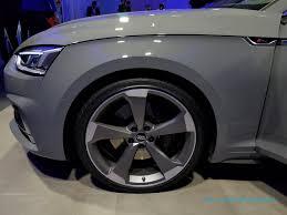 2018 audi wheels fine audi show more to 2018 audi wheels