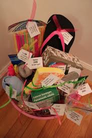 best 25 graduation gift baskets ideas only on pinterest college
