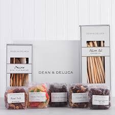 dean and deluca gift basket 31 best dean deluca images on dean o gorman gourmet