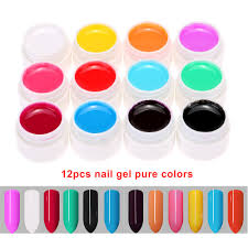 nails painting color promotion shop for promotional nails painting