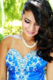 106 best quinceanera hairstyles dresses ect images on pinterest