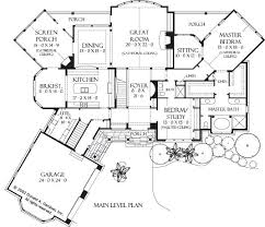 Great House Floor Plans 39 Best House Plans Images On Pinterest House Floor Plans Home