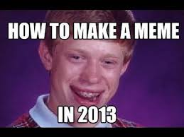 Creating Meme - new creating your own meme how to make a meme 2015 how to create