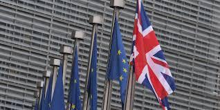 si e du parlement europ n le parlement européen soutient le lancement de la prochaine phase