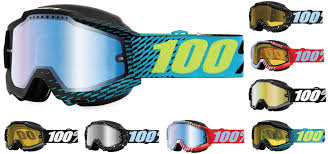 100 motocross goggle racecraft watermelon 100 atv parts riding gear goggles u0026 accessories goggles