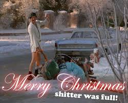 merry shitter was by joes fanclub