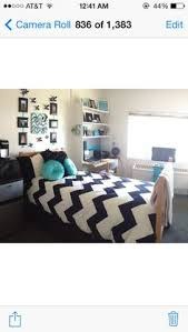 Bed Bath And Beyond Dorm Go Back To In Style Check Out The Serafina Reversible Dorm
