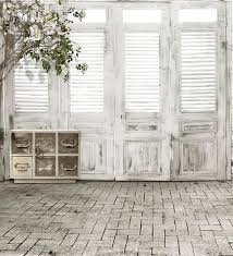 photography backdrops photography backdrops white wooden door photography background cm