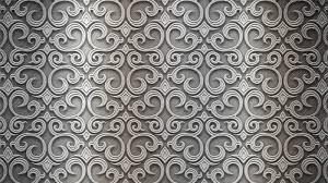 Interior Textures Texture Design Home Design