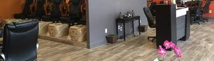 nail salon location u0026amp contact west chester oh