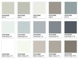shades of gray names shades of brown paint 5 top wall colors for kitchens with oak