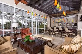 Atlantis Comfort Suites Hotel Comfort Suites Paradise Island Nassau Bahamas Booking Com