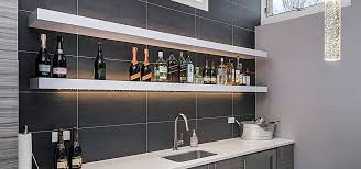 kitchen cabinet lighting argos how to choose the best cabinet lighting home