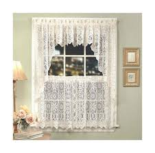 Lorraine Curtains Top 10 Best Lace Curtains For Your Home