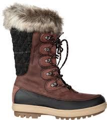 helly hansen womens boots canada helly hansen garibaldi vl boots s rei garage