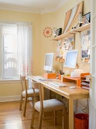 Home Office Organization Ideas 18 Insanely Awesome Home Office Organization Ideas