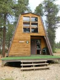 a frame cabin plans free free a frame cabin plans house plans