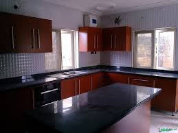 kitchen cabinet pictures in nigeria kitchen decoration